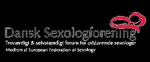 Dansk sexologforening